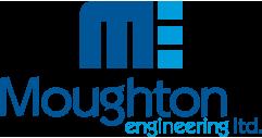 Moughton Engineering Limited - Logo