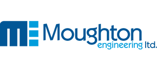 Moughton Engineering Limited- Logo